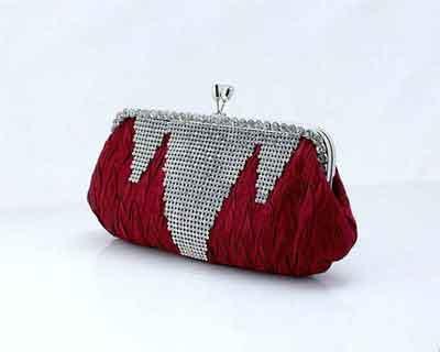 مدل کیف های دستی زنانه 2013, ژورنال کیف رایگان