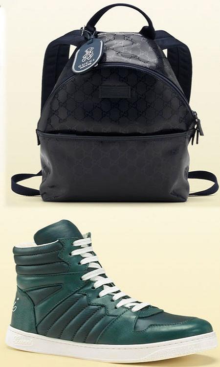 مدل های ست کیف و کفش دخترانه gucci ,سایت مدل کیف و کفش