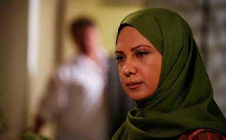 rahafun.com layazangane 1 گالری عکس لعیا زنگنه