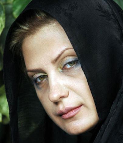 rahafun.com layazangane 14 گالری عکس لعیا زنگنه
