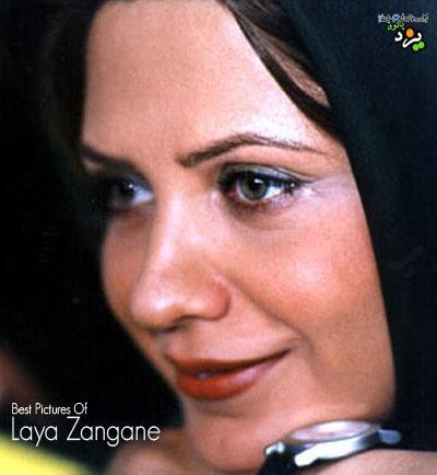 rahafun.com layazangane 16 گالری عکس لعیا زنگنه