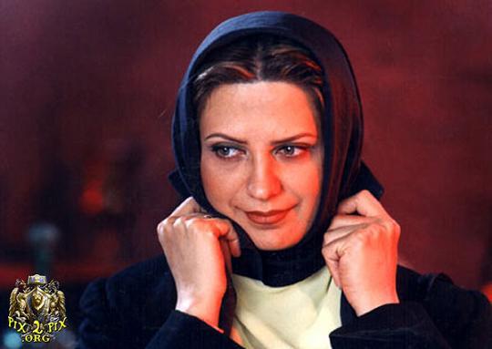 rahafun.com layazangane 17 گالری عکس لعیا زنگنه