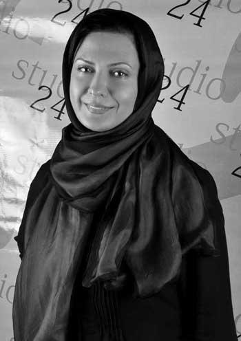 rahafun.com layazangane 2 گالری عکس لعیا زنگنه