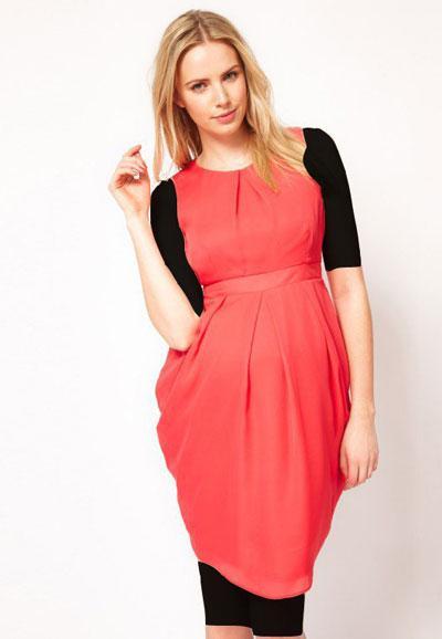 مدل لباس بارداری 2013,جدیدترین مدل لباس بارداری