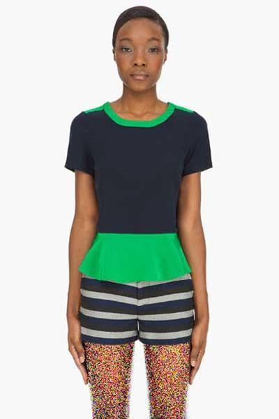 این لباس ها شما را لاغرتر نشان می دهد,سایت مدل لباس