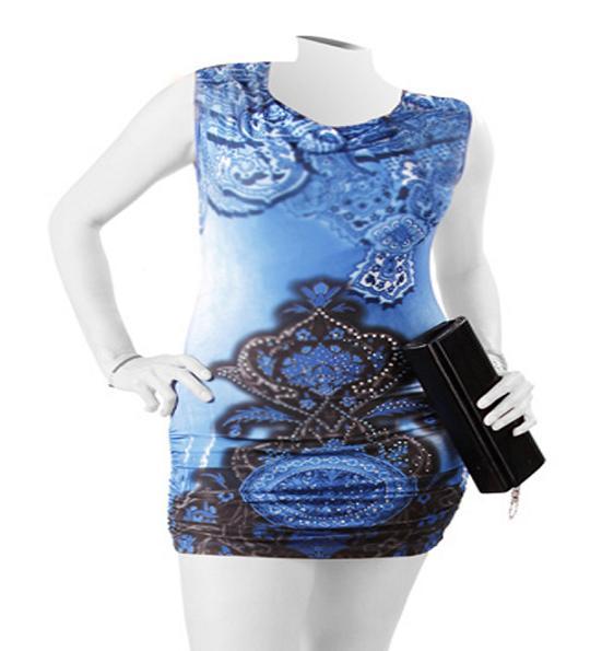 جدیدترین مدل لباس مجلسی زنانه,ژورنال لباس کوتاه