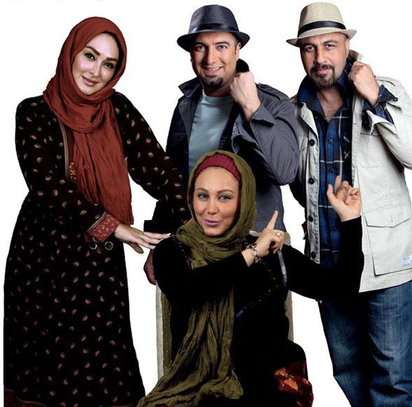 گالری عکس مجید صالحی,عکس های جدید مجید صالحی, Majid Salehi