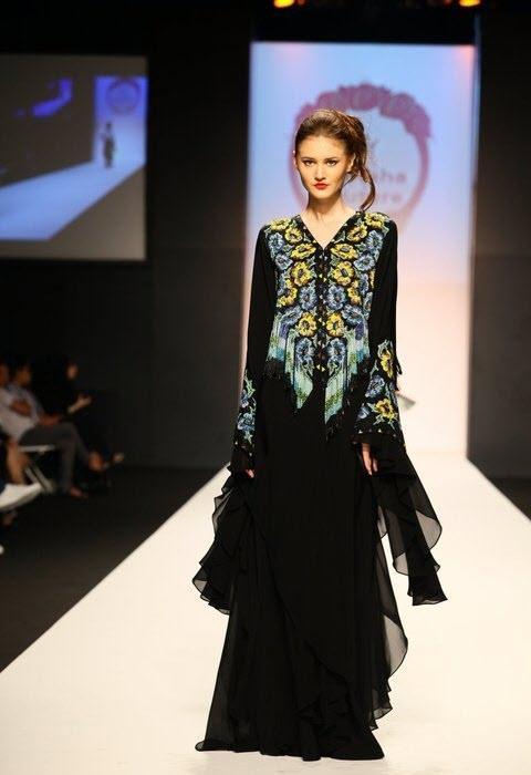 مدل لباس مجلسی عربی 2013,سایت مدل لباس