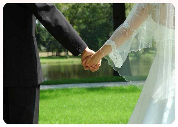 17 دلیل غیر منطقی ازدواج