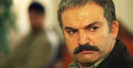 rahafun.com mehdi soultani 11 گالری عکس های مهدی سلطانی