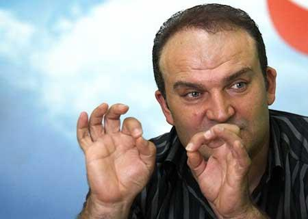 rahafun.com mehdi soultani 16 گالری عکس های مهدی سلطانی