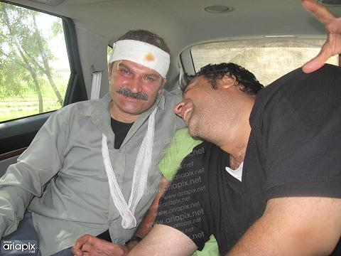rahafun.com mehdi soultani 17 گالری عکس های مهدی سلطانی