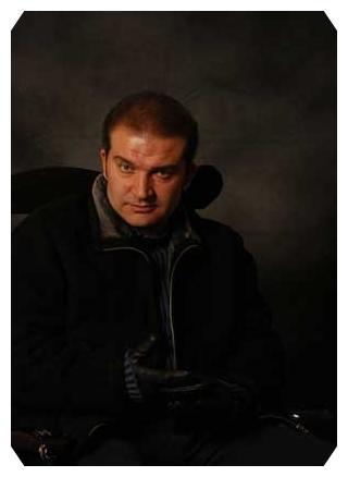 rahafun.com mehdi soultani 21 گالری عکس های مهدی سلطانی