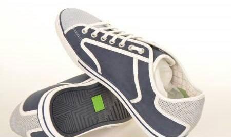 مدل کفش پسرانه پاییزه,مدل کفش مدرسه