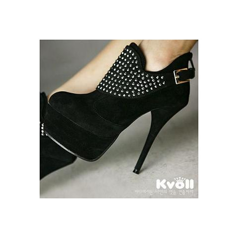 مدل کفش پاشنه بلند زنانه و دخترانه,سایت مدل کفش زنانه