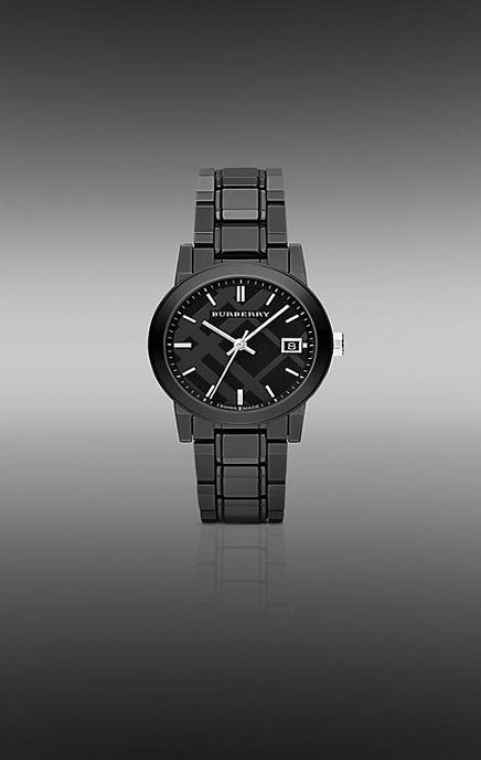 عکس مدل ساعت مردانه