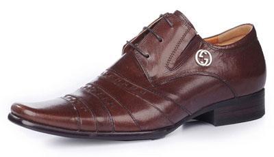 مدل کفش مردانه 92,زورنال کفش مردانه