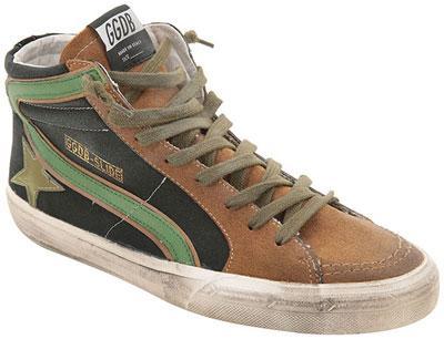 مدل کفش اسپرت مردانه ،مدل کفش پسرانه پاییزه