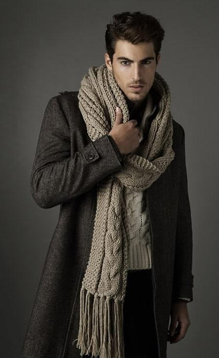 خرید کاپشن,مدل کاپشن مردانه 2013