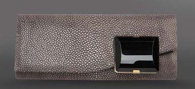 مدل جدید کیف مجلسی زنانه,انواع مدل کیف زنانه