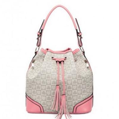 خرید کیف زنانه,مدل کیف زنانه جدید