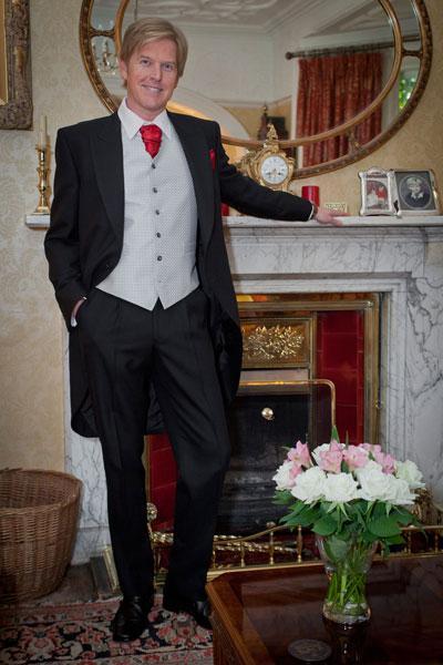 rahafun.com model kot 3 عکس کت و شلوار مردانه 2013