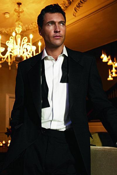 rahafun.com model kot 4 عکس کت و شلوار مردانه 2013