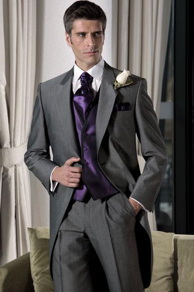 rahafun.com model kot 7 عکس کت و شلوار مردانه 2013