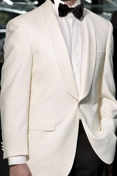 rahafun.com model kot 9 عکس کت و شلوار مردانه 2013