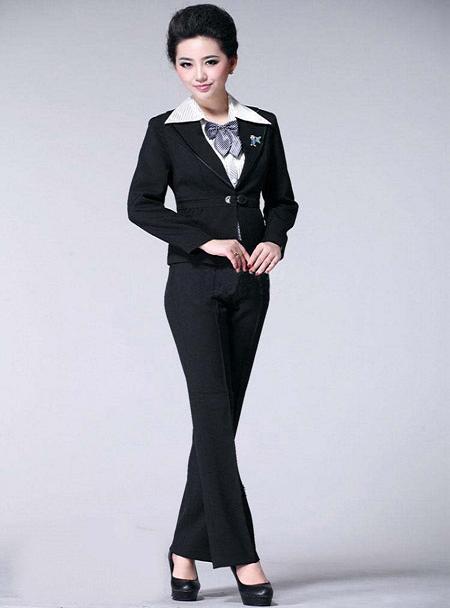کت مجلسی زنانه,مدل کت زنانه مشکی