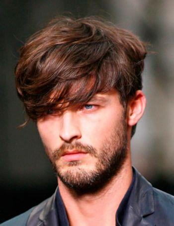 مدل مو مردانه جدید,مدل مو فشن پسرانه جدید