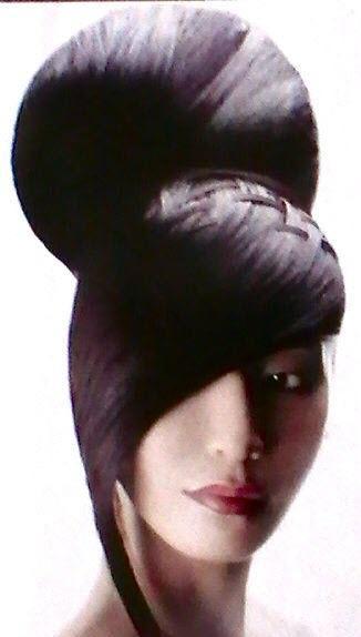 جدیدترین مدل شینون,ژورنال مدل مو و شینون