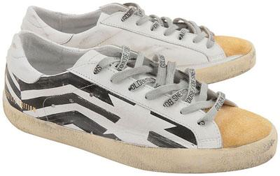 مدل های جدید کفش اسپرت پسرانه