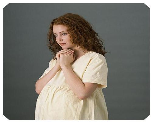 9 نشانه مهم بارداری