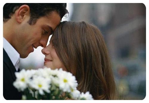 نکات حساس و مهم در زندگی مشترک