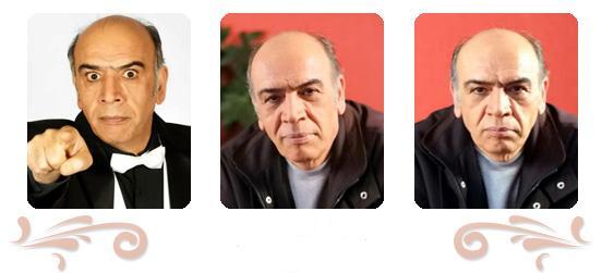 گالری عکس رضا فیز نوروزی,جدیدترین تصاویر رضا فیزنوروزی