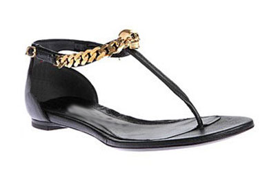 مدل صندل های زنانه تابستانه, مدل کفش زنانه