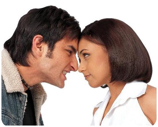 آموزش رفتار با مردان - مخصوص خانم ها و دختران
