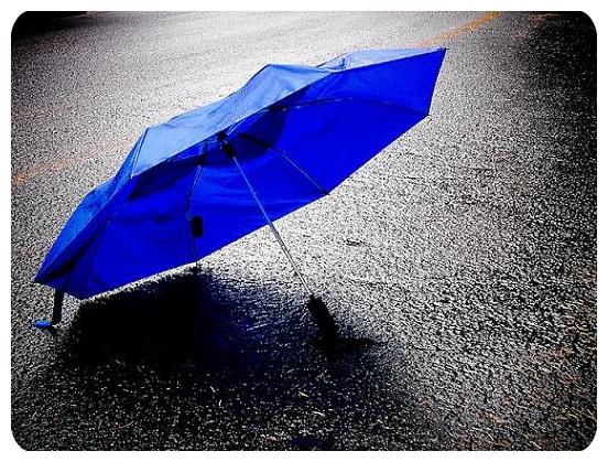 اس ام اس های عاشقانه زیر بارون