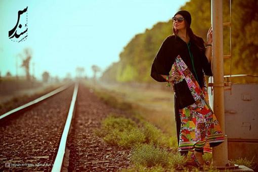 مدل جدید مانتو دخترانه 92,ژورنال مانتو تابستانه زنانه 92