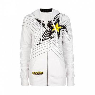 مدل سوئی شرت پاییزه 92,ژورنال سوئی شرت خارجی