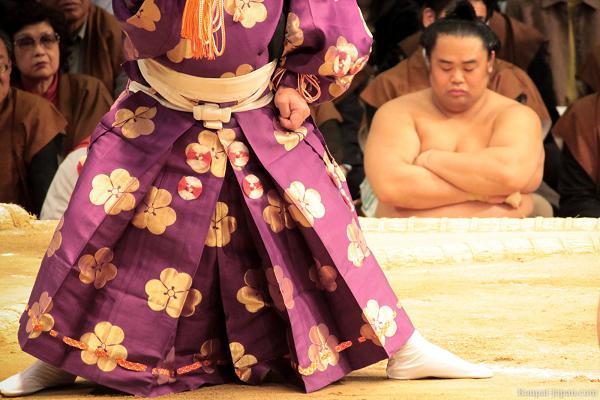 rahafun.com sumo tournament 29 عکس های جالب کشتی سومو Sumo