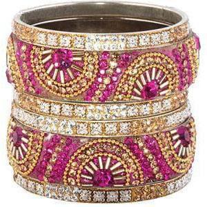rahafun.com tafrih 1 مدل های ساعت و دستبند زنانه و لباس اسپرت پسرانه