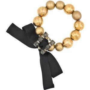 rahafun.com tafrih 4 مدل های ساعت و دستبند زنانه و لباس اسپرت پسرانه