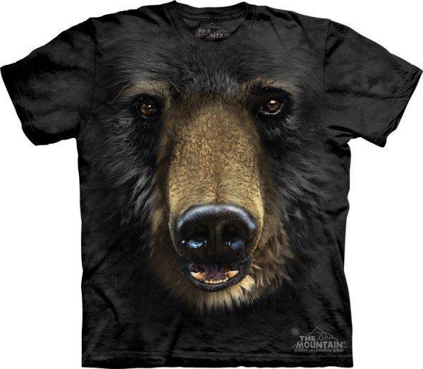 تی شرت جدید 95