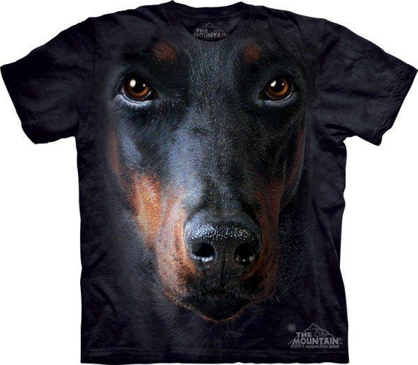 مدل های جدید تیشرت 3 بعدی,تی شرت های خارجی
