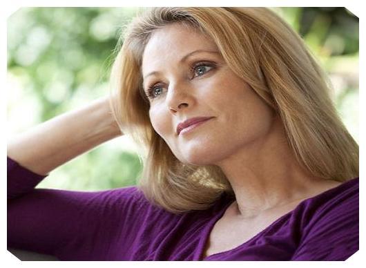 هورمون درمانی در یائسگی چیست؟