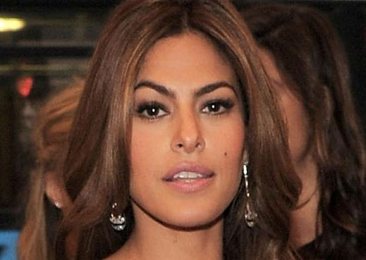 عکس زیباترین زنان سال ۲۰۱۳ هالیوود, عکس بازیگران زن خارجی
