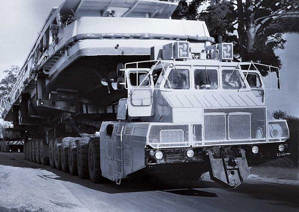 عکس ماشین های بزرگ,عکس ماشین های غول پیکر