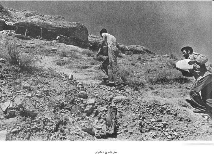 rahafun.om ax jang 11 عکس های خاطره انگیز جنگ ایران و عراق